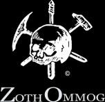 Zoth Ommog
